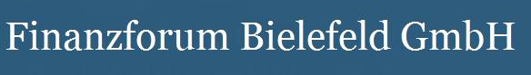 finanzforum-bielefeld.de-Logo
